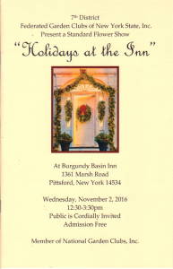 %22holidays-at-the-inn%22-fgcnys-fs-11216